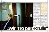 Peter Sloterdijk - Dieter Schnaas