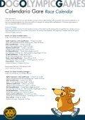 LignanoSabbiadoro - Dog Olympic Games - Page 3