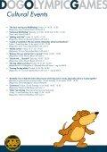 LignanoSabbiadoro - Dog Olympic Games - Page 5
