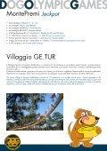 LignanoSabbiadoro - Dog Olympic Games - Page 7