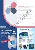 Hygiène Service - pro hygiene service - Page 2
