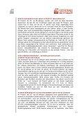 Pressemappe (2,33 MB) - Generali Altersstudie - Seite 2