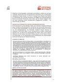 Pressemappe (2,33 MB) - Generali Altersstudie - Seite 3