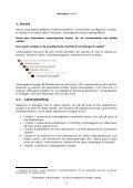 Fremtidens-medarbejder - Page 5