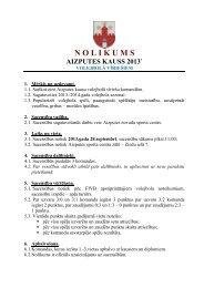 Aizputes_kauss_2013.pdf - Aizputes Novads