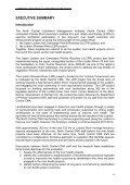 PDF Version - Charles Sturt University - Page 3
