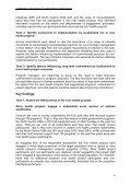 PDF Version - Charles Sturt University - Page 5