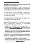 PDF Version - Charles Sturt University - Page 6