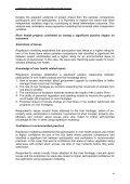 PDF Version - Charles Sturt University - Page 7