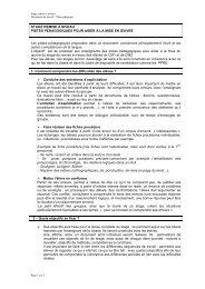 doc stage remise à niveau - Inspection académique de la Seine ...