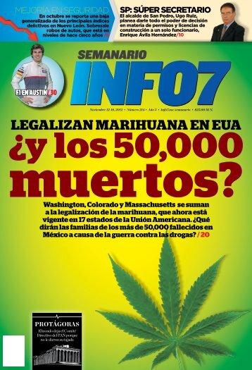 semanario214