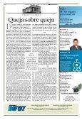 semanario214 - Page 2