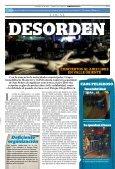 semanario214 - Page 3