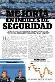 semanario214 - Page 6