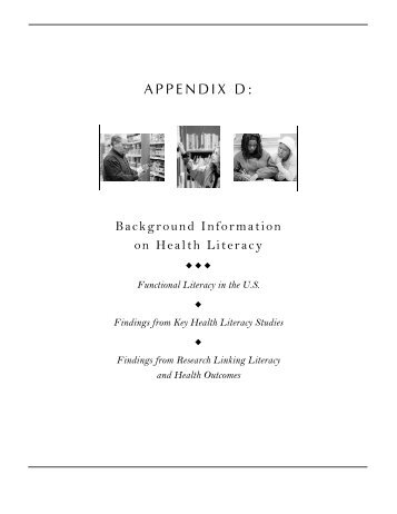 national-center-on-adult-literacy-amateur