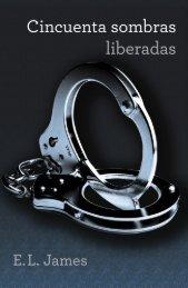 cincuenta-sombras-liberadas-libro-3
