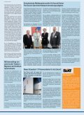 Pan Dacom Communication 53.indd - Pan Dacom Networking AG - Page 2
