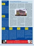 Pan Dacom Communication - Pan Dacom Networking AG - Page 2
