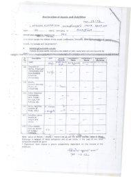 KISHOR KR. JHA, PRS- Panchayet Gopalpur - Madhepura
