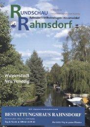 ahnsdorf