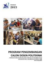 Panduan-Program-Pengembangan-Calon-Dosen-Politeknik-2015-2016-07052015-0905