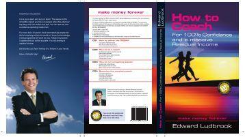 coach audio box.pdf