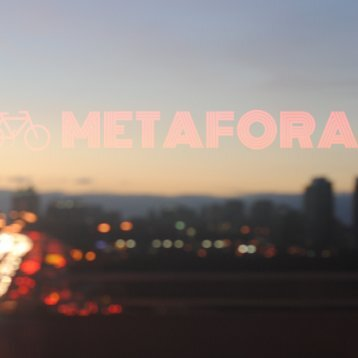 Metafora: Beyond Words (sample)