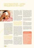 4 - KiB Children Care - Seite 4