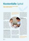 4 - KiB Children Care - Seite 6