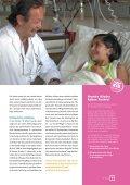 4 - KiB Children Care - Seite 7