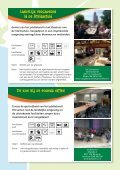 Vergaderen in het groene hart - Page 4