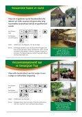 Vergaderen in het groene hart - Page 5