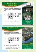 Vergaderen in het groene hart - Page 6