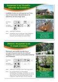 Vergaderen in het groene hart - Page 7