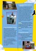 Activiteitenoverzicht Evenementen - Page 2