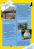 Activiteitenoverzicht Evenementen - Page 3
