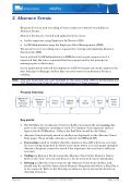 Absences - Department of Education and Early Childhood ... - Page 5