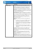 Absences - Department of Education and Early Childhood ... - Page 7