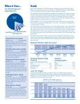 Budget Newsletter, 2009-10 - Prince William County Public Schools - Page 3