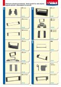 Untitled - Digital Elektronik d.o.o. - Page 4