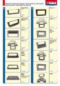 Untitled - Digital Elektronik d.o.o. - Page 7