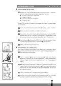 SRE 156 - Zibro - Page 5