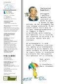 clima - giocambiente - Page 2
