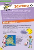 clima - giocambiente - Page 6