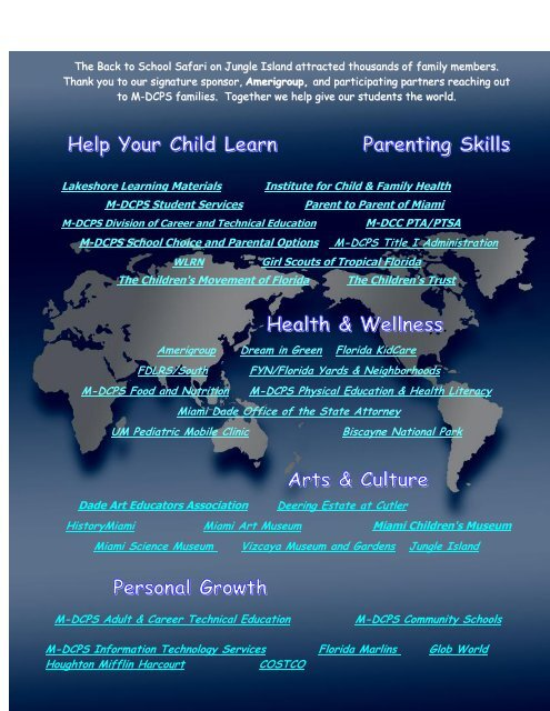 Help Your Child Learn Parenting Skills - The Parent Academy