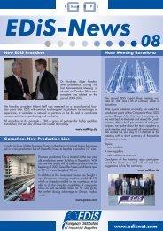 2008-12-11_EDIS Newsletter 2008.indd