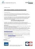 Download hier het sponsorplan voor bedrijven - IVA Driebergen - Page 2