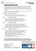 Download hier het sponsorplan voor bedrijven - IVA Driebergen - Page 3