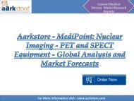 Aarkstore - MediPoint Nuclear Imaging - PET and SPECT Equipment