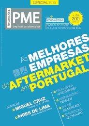 2015 Revista PME